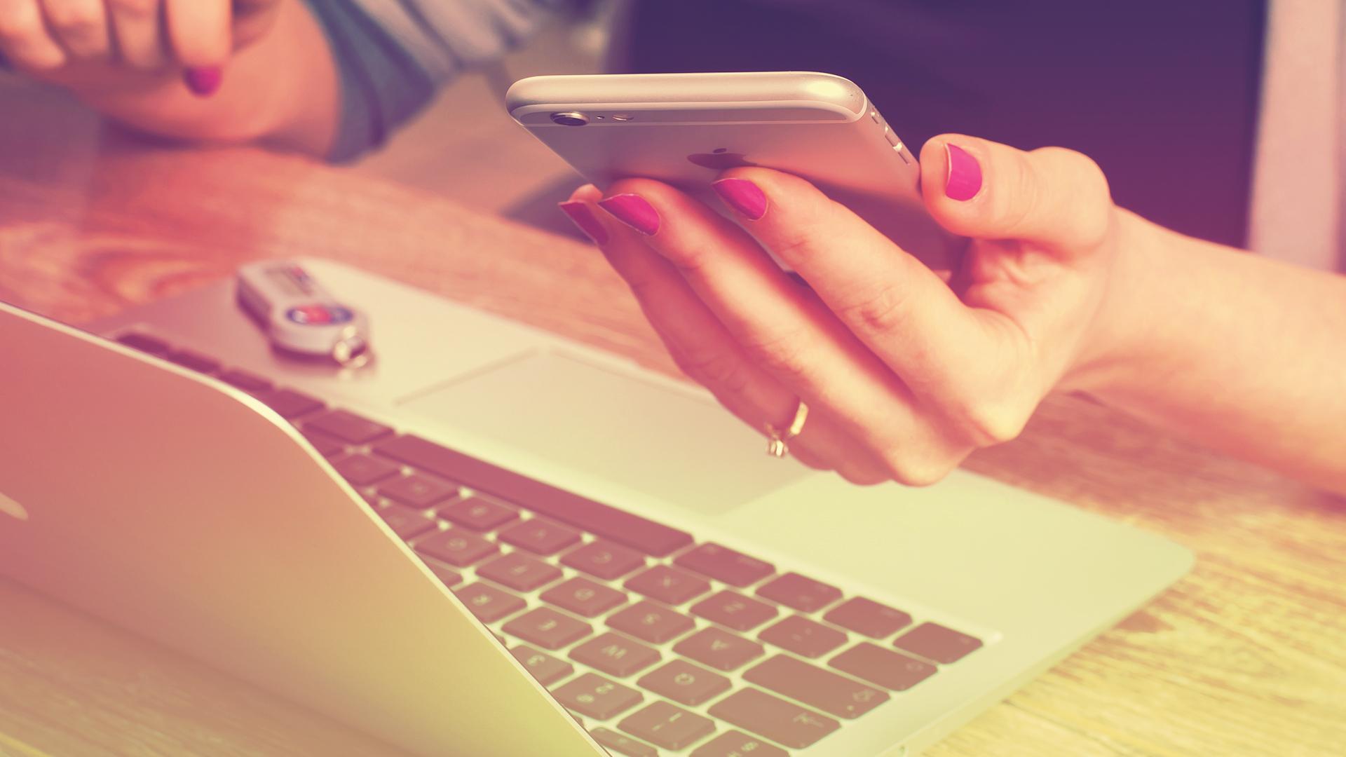 The hyper-mobile Millennial