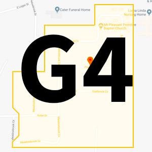 Fiberhood G4 in Moberly, MO